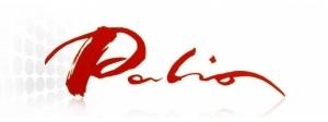 palio-logo-300w.jpg